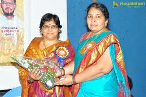 Shiridi Sai Saptha Swararalu
