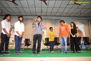 Vanavillu Telugu Cinema