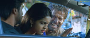 Laali Jo Laali Jo Telugu Cinema Stills