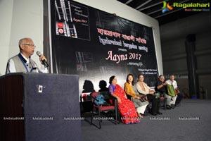 Aayna 2017