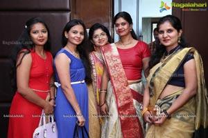 Hum Soch Ladies Organization
