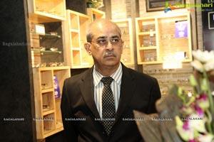 Lawrence Mayo Optical Hyderabad