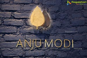 Anju Modi Hyderabad