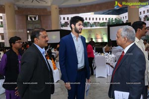 FICCI Power Breakfast