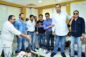 Heers Group Hyderabad