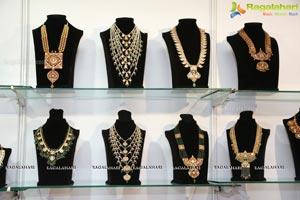 Khwaaish Fashion Exhibition