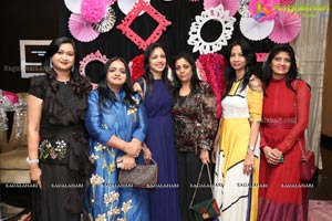 Lions Club of Hyderabad Petals