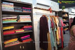Naarimann Designer Studio