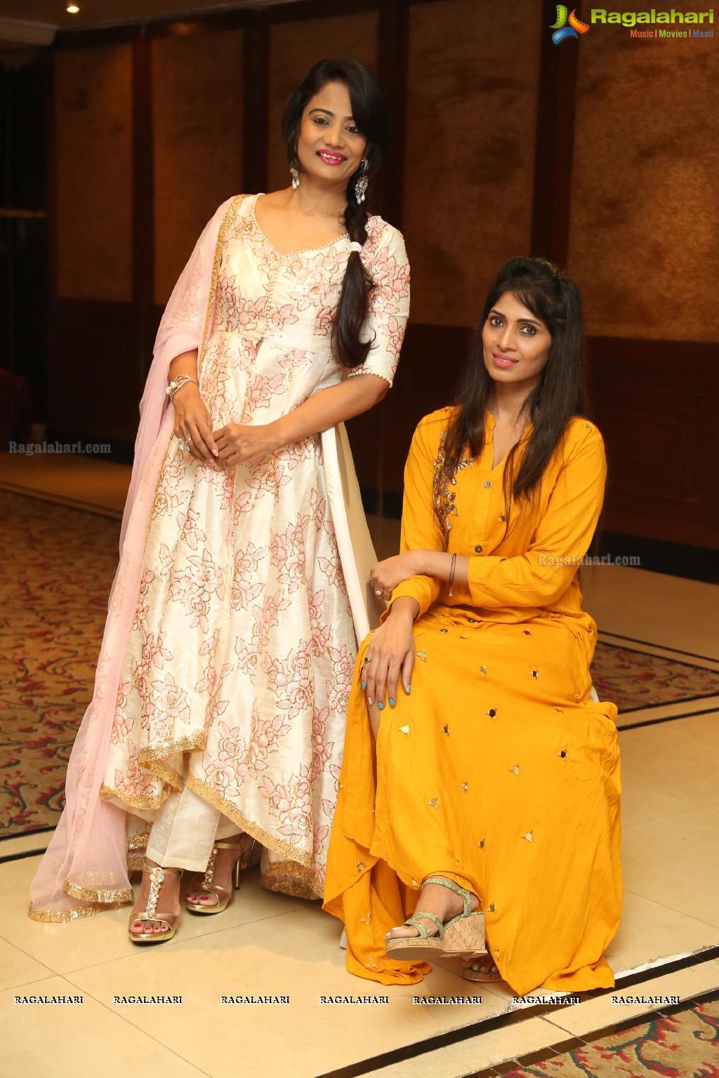 Ragalahari coverage trendz life style exhibition launch - Miton cucine forum ...