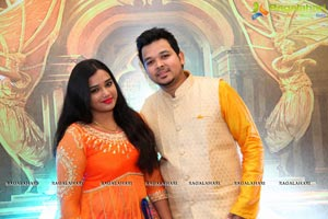 Pegasystems India