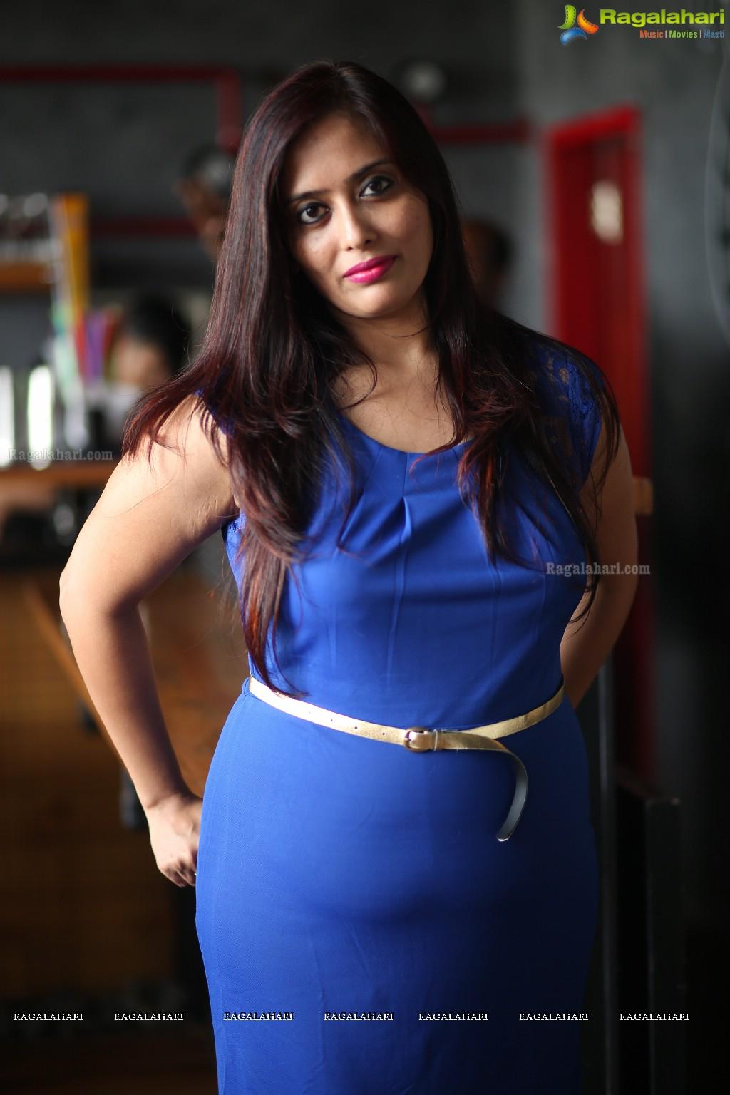 Ragalahari coverage queens lounge pre christmas bash - Miton cucine forum ...