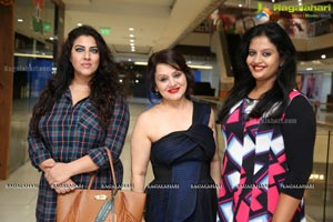 Ruchika Sharma Birthday Party