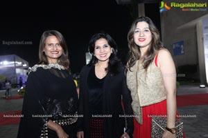 Shilpa Reddy Studio