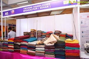 Silk Mark Expo 2017