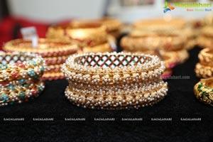 Style Bazaar Fashion Hyderabad 2017