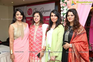 Style Bazaar Fashion Hyderabad 2017