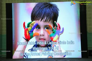 Taare Zameen Par Round Table India