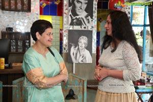 Doctor Vandana Deshmukh