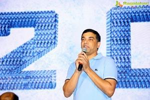 2.0 Press Meet