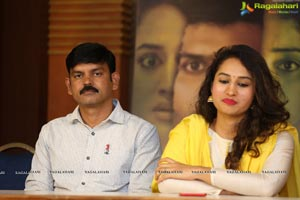 Law Success Meet