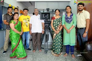 P3 (PPP) Movie Opening