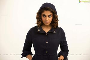 Anjali Vikramaditya HD Movie Gallery