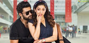 F2 HD Movie Gallery