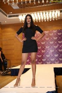 Mirayah Fashion & Lifestyle Exhibition - Curtain Raiser