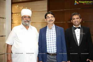 Telangana Artists Association (TAA) Virtuoso Awards 2018