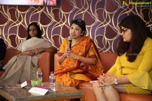 Unmukt Festival - Press Conference