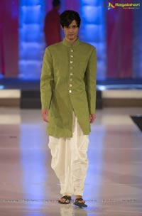 Asif Shah Designs