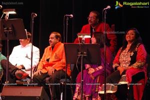 Hariharan Live In Concert USA