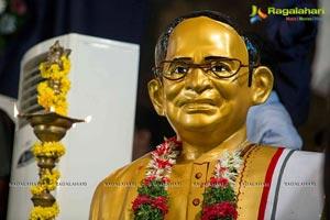 Allu Ramalingaiah National Awards