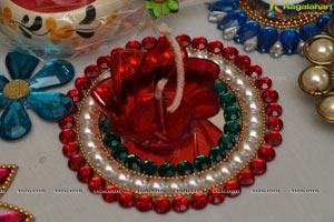 Ashnik Exquisite Diwali Mela