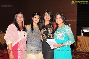 Phankar Ladies Club