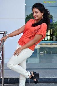 Pochampally