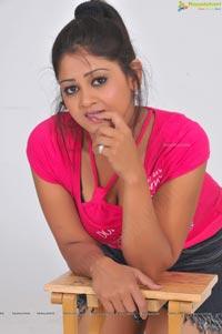 Smitha Tiwari