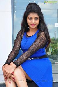 Shilpashwi