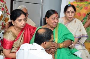 Edida Nageswara Rao