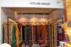 ABsalut Style Exhibition