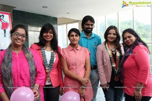 Ladies Circle India