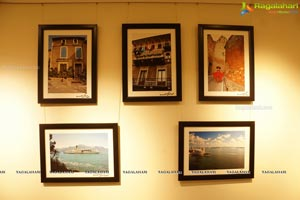 Photo Exhibition