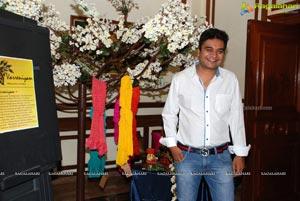 Varreniyam
