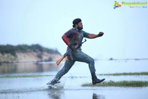 Okkadu Migiladu Movie Stills