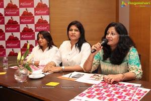 Khwaaish Diwali 2016 Curtain Raiser
