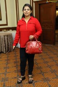 Namita Singhvee Jewellery