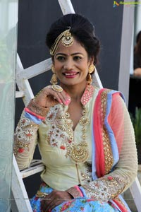 Karva Chauth 2016