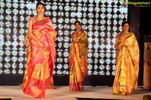 Radha Krishnan