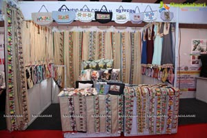 COWE 10th International Lifestyle Expo