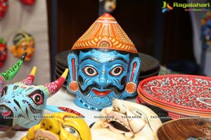 ABsalut Style Taj Krishna